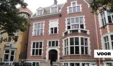 Rotterdam-gevelrenovatie-beschermd-stadsgezicht-(1)