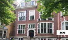 Rotterdam-gevelrenovatie-beschermd-stadsgezicht-(2)