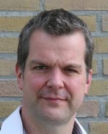 Maarten Kraan - Bouwkundige