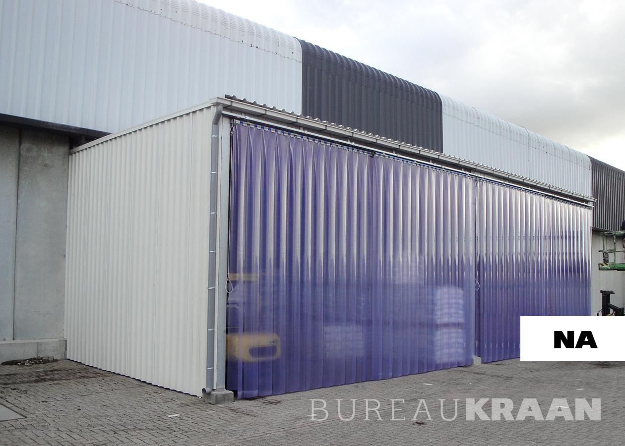 Bouw Archieven   Bureaukraan nl