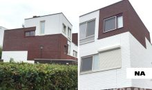 rotterddam-dubbele-dakopbouw-2