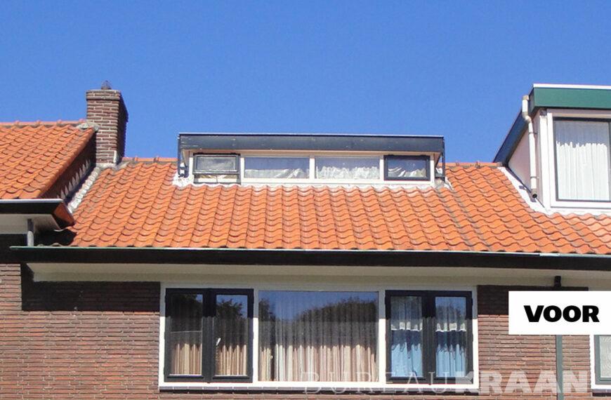 Kapel met zonnepanelen